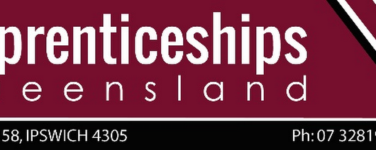3rd or 4th year Boilermaking Apprenticeship - an Apprenticeship in Deception Bay, Moreton