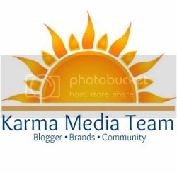 photo Karma20Button202_zps7be1023f.jpg