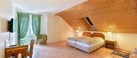 doppelzimmer mit zwei einzelbetten hotel de laigle