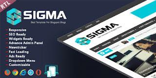 Sigma RTL