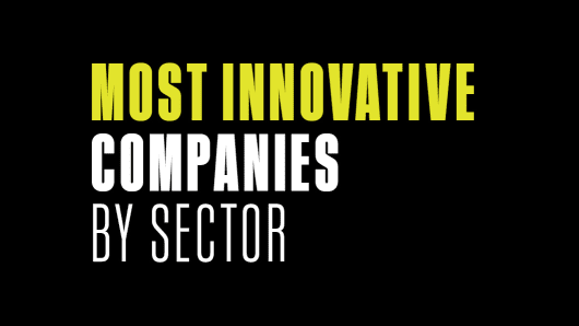 The 2018 Top 10 Most Innovative Companies by Sector: Not-For-Profit | Fast Company