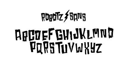 Robotzabet copy