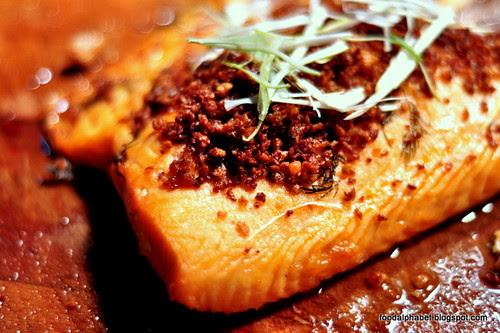 salmon8