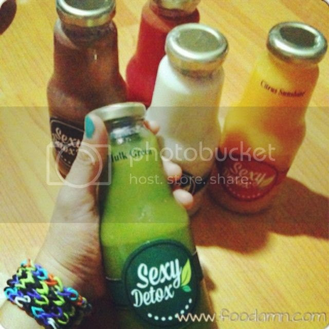 photo sexy-detox-foodamn-philippines-01.jpg