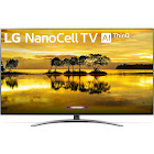 "LG Nano 9 Series 55SM9000PUA - 55"" LED Smart TV - 4K UltraHD - 240 Hz"