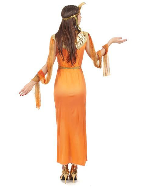 Egyptian princess costume for women: Adults Costumes,and