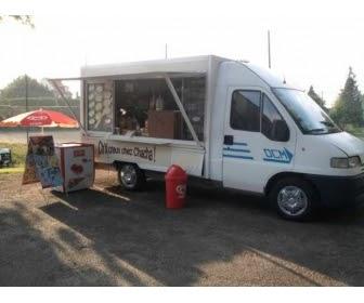 destockage noz industrie alimentaire france paris machine camion pizza occasion a vendre. Black Bedroom Furniture Sets. Home Design Ideas
