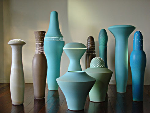 light minimal1 60 Examples of Innovative Lighting Design