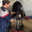 Brake Repairs in Lansing MI are a Cornerstone of Driving Safety - Go Auto Blog