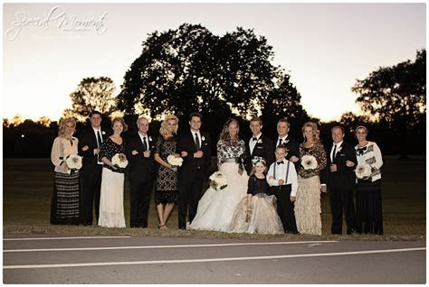"Memories of a Lifetime""The Rogers Wedding   10 19 2013"