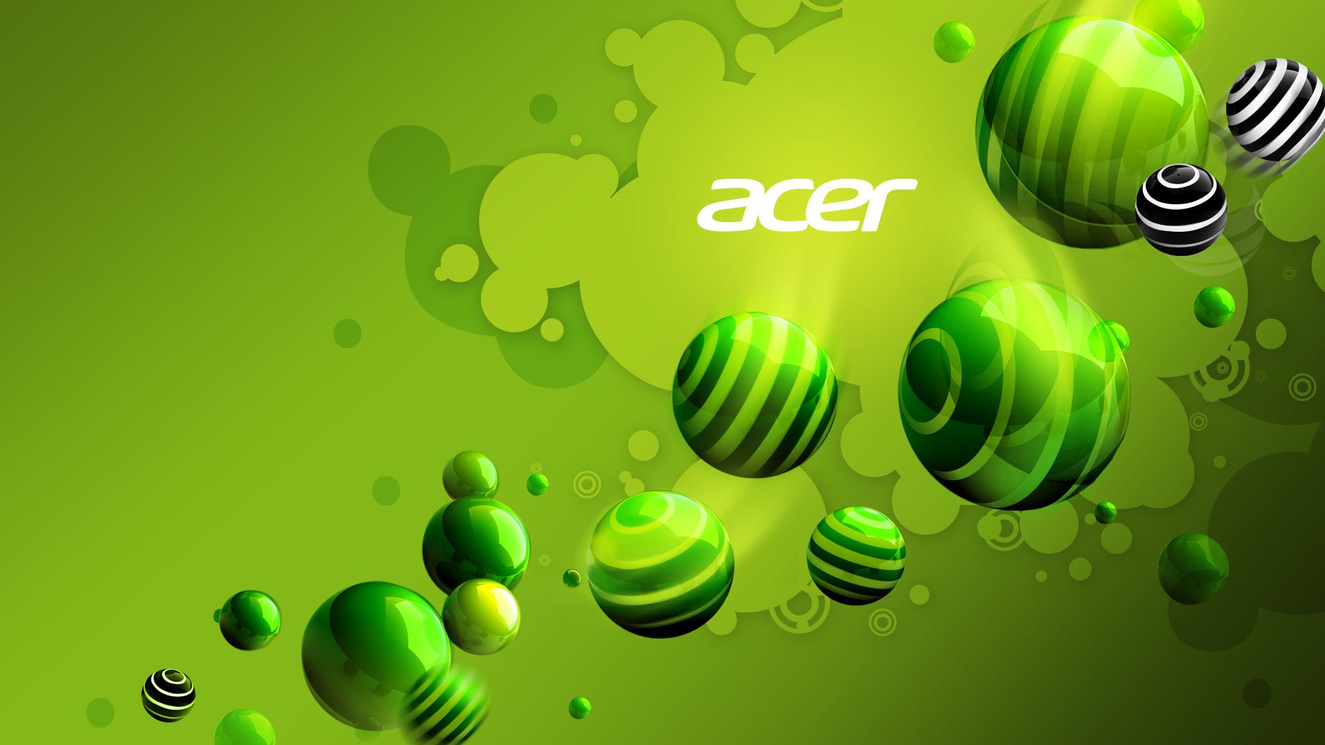 Acer Wallpaper Wallpapersafari Gambartopcom