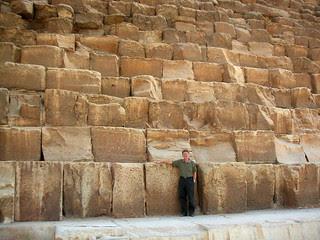 EgyptPyramids-1-1