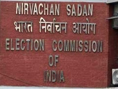Election Commission Issues Notification For Tamil Nadu Assembly Polls