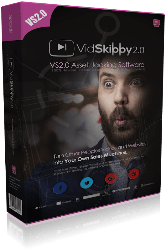 VidSkippy 2.0 Review