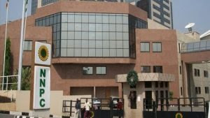 42 firms bid for rehabilitation of NNPC ITD Centres
