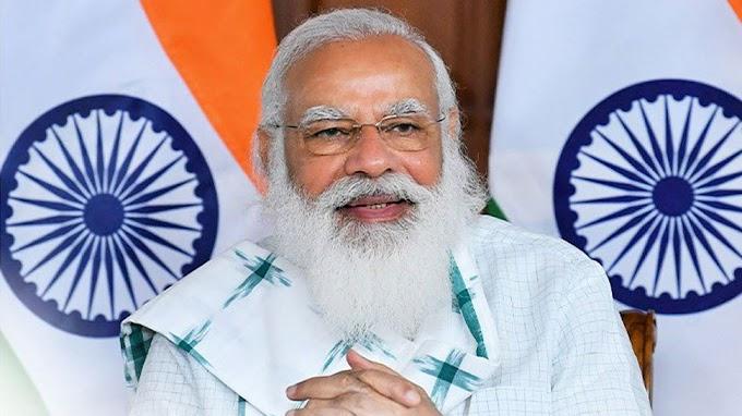 Mann Ki Baat: PM Modi ने याद दिलाया जनता कर्फ्यू, फिर दिया 'दवाई भी कड़ाई भी' का संदेश