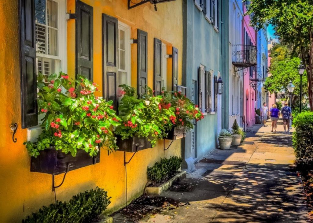 30 das cidades mais coloridas do mundo 08