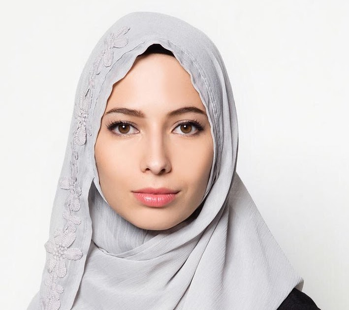 Safiyyah Osman Hijab Style Terbaru