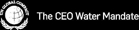 CEO Water Mandate
