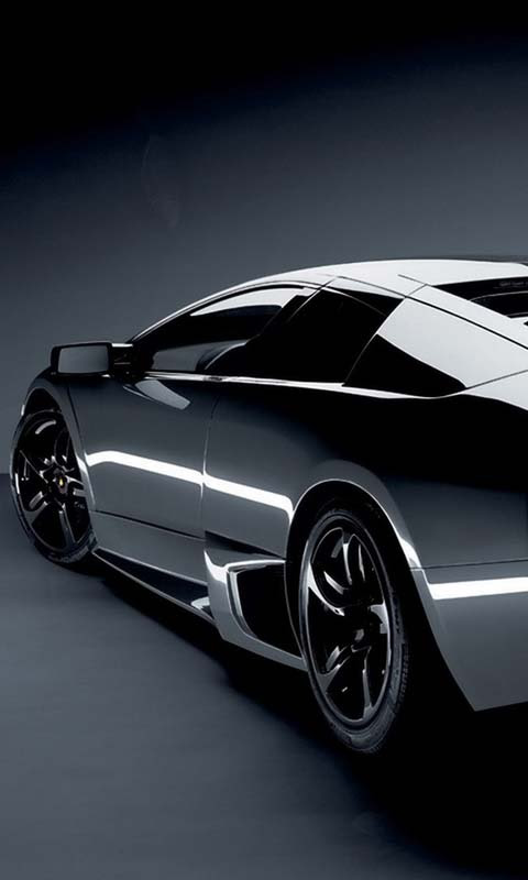 Perfect Cars Wallpapers Hd Free Android App Android Freeware Total Update Awesome android wallpaper hd cars u2013