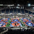 Championship Saturday: Live updates from the AHSAA state wrestling finals