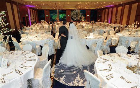 Lough Rynn Weddings