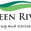 Green River Roofing & Construction Inc. - Call Today About Our 10 Year Craftsman Warranty