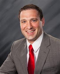 Travis Kellman | Financial Advisor in Schenectady, NY