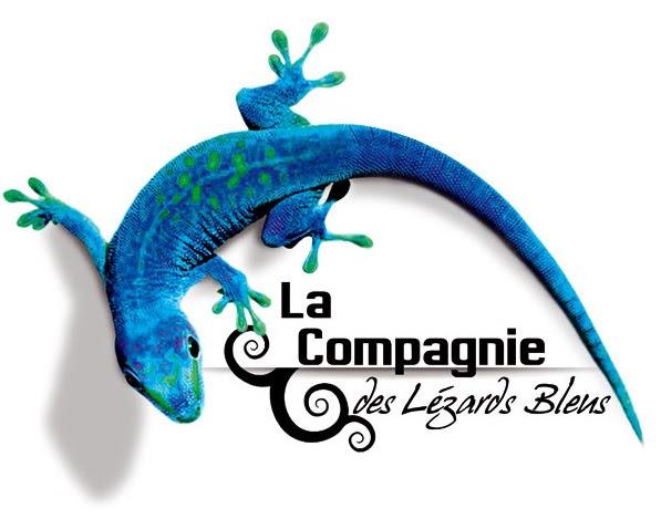 Compagnie Lézards bleus