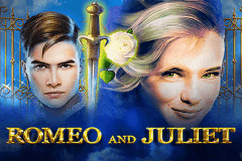 Romeo & Juliet Slot - Play Online for Free Instantly