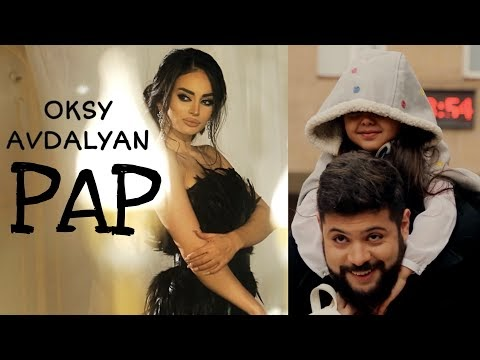 Oksy Avdalyan music - Oksy Avdalyan music video 2020