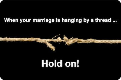 Does Save My Marriage Today Work?