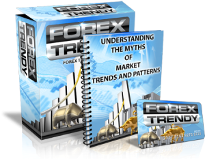 Consumer reviews on forex team
