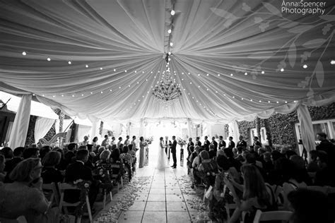 Emily & Matt?s Wedding   The Mansion on Forsyth Park