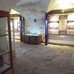 namazgah müzesi 2 150x150 Namazgah Tabyası