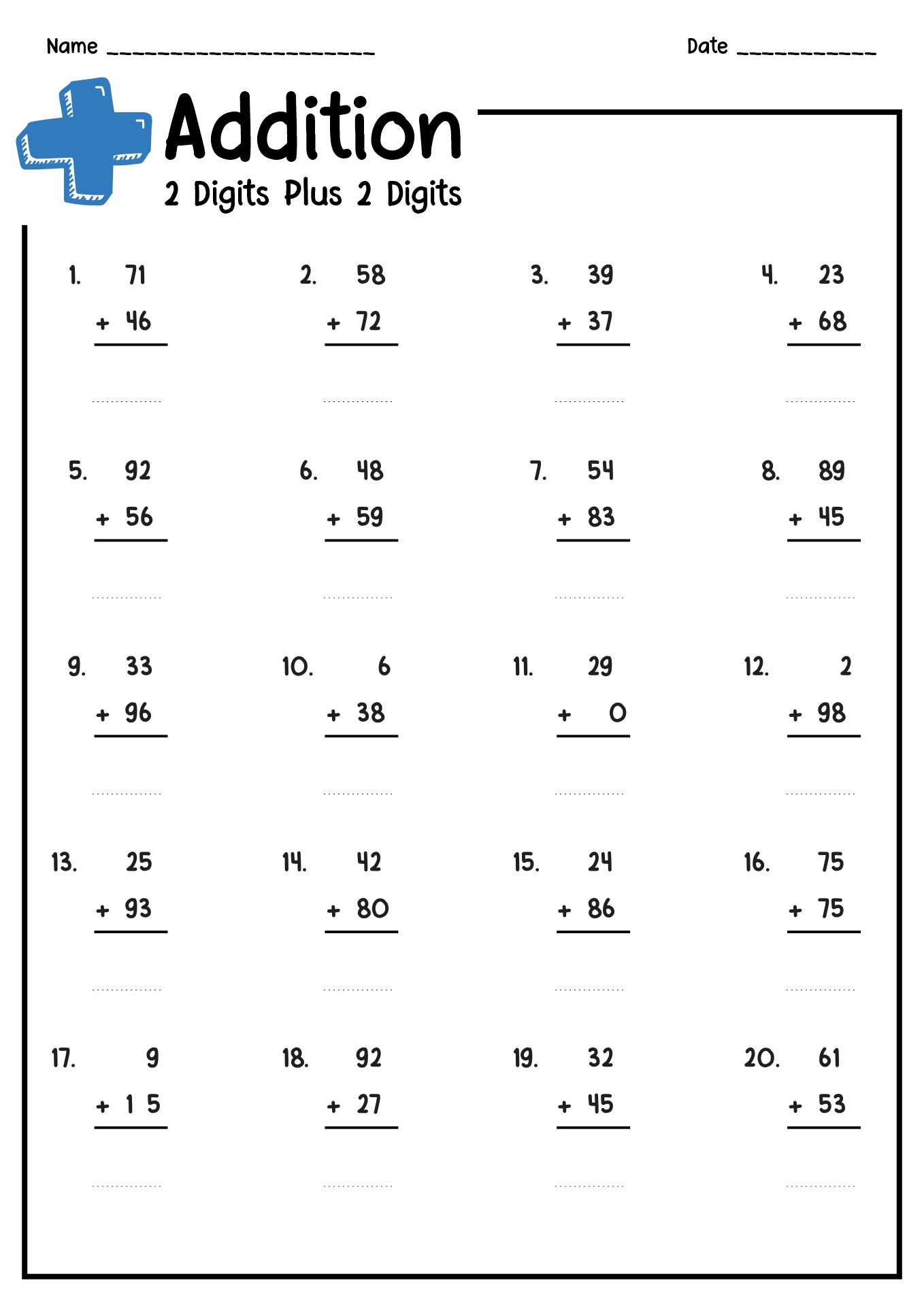 11 Best Images of 4th Grade Elapsed Time Worksheets  Elapsed Time Word Problems Worksheets, 3rd