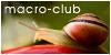 :iconmacro-club: