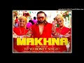 Makhna Mp3