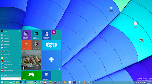 Windows 10 is great - but it won't stop the PC from dying and taking Microsoft with it - ExtremeTech
