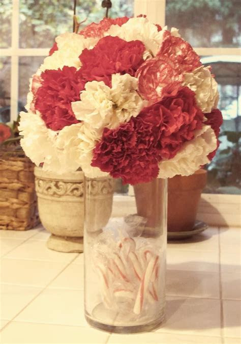 48 best Wedding  centerpieces images on Pinterest   Diy