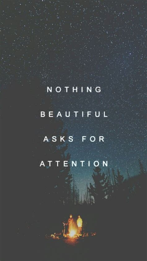 wallpaper quotes images  pinterest wallpapers