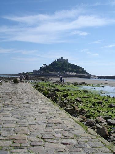 Cornwall day 5 046