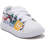 Tommy Hilfiger Iconic Court Sneaker Kids