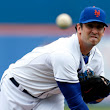 Why Matt Harvey Shouldn't Have a Innings Limit