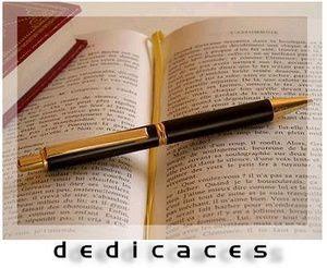 stylo-ebene.jpg
