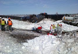 photo 20130327_train-derailed1_39.jpg