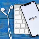 Así predijo Jeff Bezos hace 20 años el éxito de Amazon y su impacto en el mercado - Merca2.0