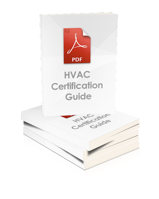 Hvac Practice Test | HVAC Technician Training