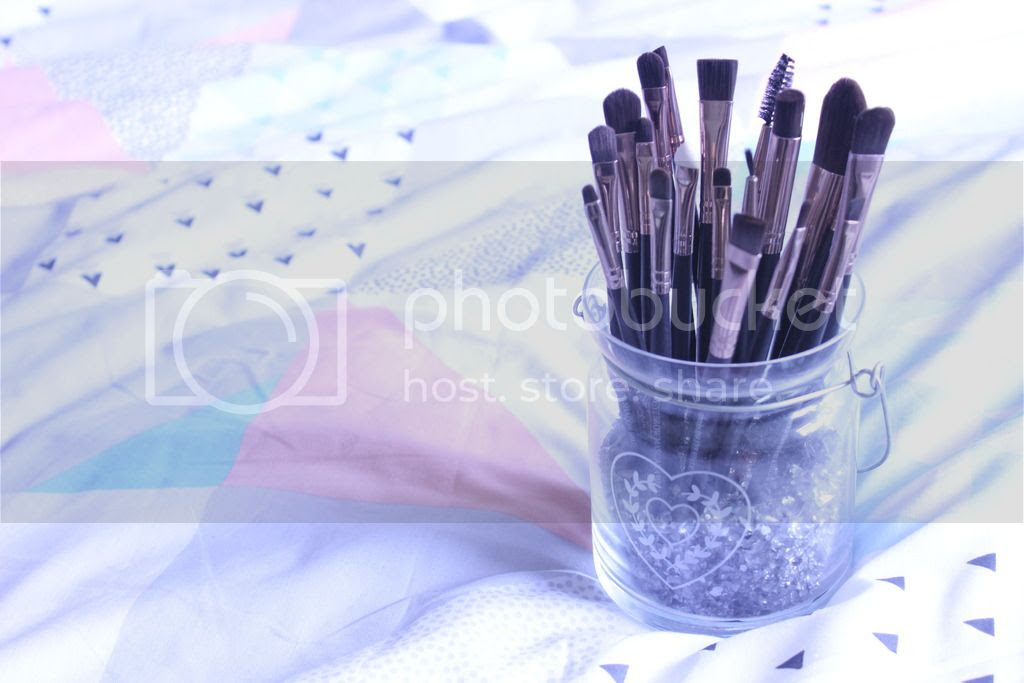 photo Brushes .jpg