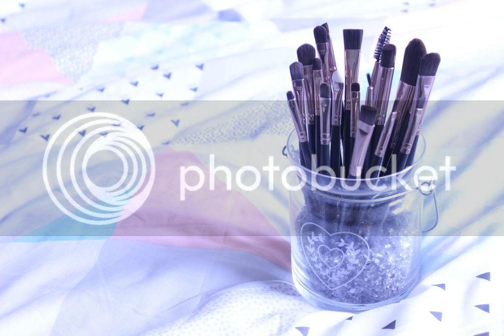photo Brushes .jpg